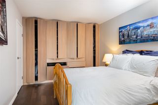 Photo 11: B405 1331 HOMER STREET in Vancouver: Yaletown Condo for sale (Vancouver West)  : MLS®# R2315055