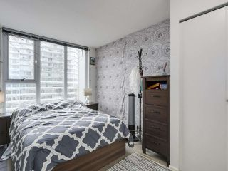 Photo 17: 1608 668 CITADEL PARADE in Vancouver: Downtown VW Condo for sale (Vancouver West)  : MLS®# R2327294