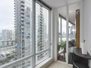 Photo 15: 1608 668 CITADEL PARADE in Vancouver: Downtown VW Condo for sale (Vancouver West)  : MLS®# R2327294
