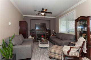 Photo 9: 10155 128A STREET in Surrey: Cedar Hills House for sale (North Surrey)  : MLS®# R2358947