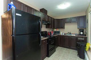 Photo 20: 10155 128A STREET in Surrey: Cedar Hills House for sale (North Surrey)  : MLS®# R2358947