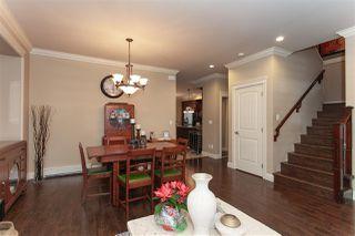 Photo 5: 10155 128A STREET in Surrey: Cedar Hills House for sale (North Surrey)  : MLS®# R2358947