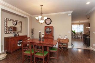 Photo 6: 10155 128A STREET in Surrey: Cedar Hills House for sale (North Surrey)  : MLS®# R2358947