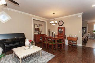 Photo 4: 10155 128A STREET in Surrey: Cedar Hills House for sale (North Surrey)  : MLS®# R2358947