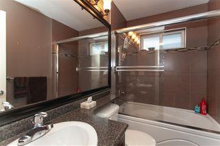 Photo 12: 10155 128A STREET in Surrey: Cedar Hills House for sale (North Surrey)  : MLS®# R2358947
