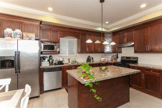 Photo 10: 10155 128A STREET in Surrey: Cedar Hills House for sale (North Surrey)  : MLS®# R2358947