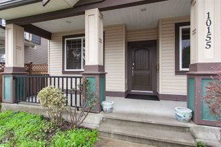 Photo 2: 10155 128A STREET in Surrey: Cedar Hills House for sale (North Surrey)  : MLS®# R2358947