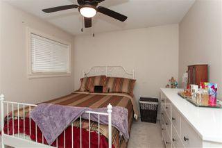 Photo 11: 10155 128A STREET in Surrey: Cedar Hills House for sale (North Surrey)  : MLS®# R2358947