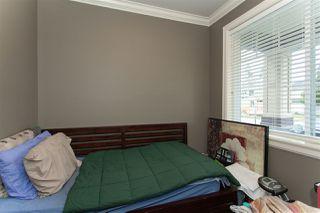 Photo 7: 10155 128A STREET in Surrey: Cedar Hills House for sale (North Surrey)  : MLS®# R2358947