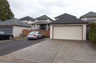 Photo 18: 10155 128A STREET in Surrey: Cedar Hills House for sale (North Surrey)  : MLS®# R2358947