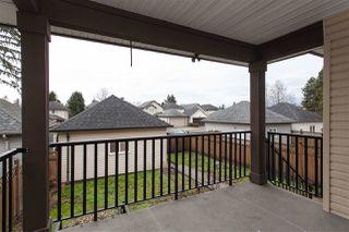 Photo 16: 10155 128A STREET in Surrey: Cedar Hills House for sale (North Surrey)  : MLS®# R2358947
