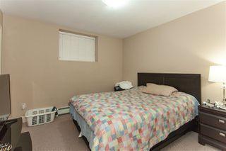 Photo 14: 10155 128A STREET in Surrey: Cedar Hills House for sale (North Surrey)  : MLS®# R2358947