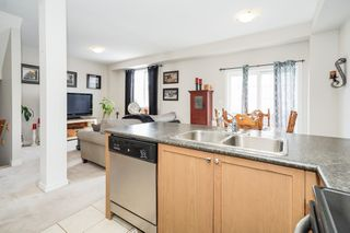 Photo 11: 4 Gunby Blvd: Waterdown Freehold for sale (Hamilton)  : MLS®# X4489120