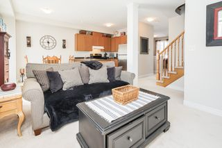Photo 17: 4 Gunby Blvd: Waterdown Freehold for sale (Hamilton)  : MLS®# X4489120
