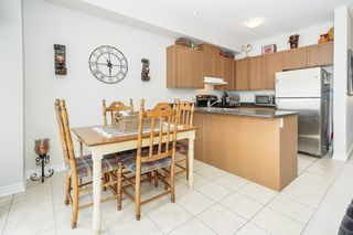 Photo 13: 4 Gunby Blvd: Waterdown Freehold for sale (Hamilton)  : MLS®# X4489120
