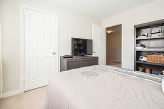 Photo 22: 4 Gunby Blvd: Waterdown Freehold for sale (Hamilton)  : MLS®# X4489120