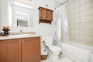 Photo 26: 4 Gunby Blvd: Waterdown Freehold for sale (Hamilton)  : MLS®# X4489120