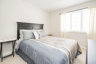 Photo 20: 4 Gunby Blvd: Waterdown Freehold for sale (Hamilton)  : MLS®# X4489120