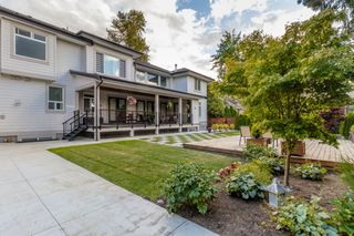 Photo 8:  in Surrey: Elgin Chantrell House for sale