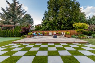 Photo 6:  in Surrey: Elgin Chantrell House for sale
