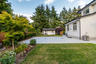 Photo 7:  in Surrey: Elgin Chantrell House for sale