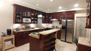 Photo 6: 8631 HEATHER Street in Richmond: Garden City House for sale : MLS®# R2390256
