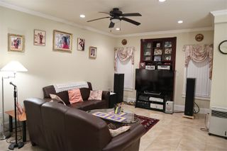 Photo 8: 8631 HEATHER Street in Richmond: Garden City House for sale : MLS®# R2390256