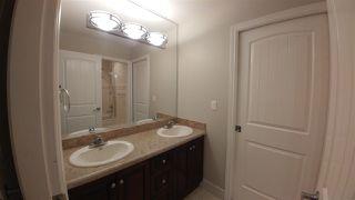 Photo 15: 8631 HEATHER Street in Richmond: Garden City House for sale : MLS®# R2390256