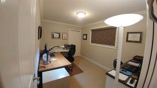 Photo 14: 8631 HEATHER Street in Richmond: Garden City House for sale : MLS®# R2390256