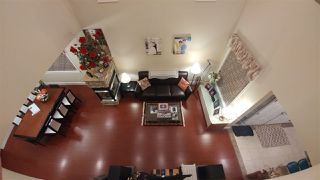 Photo 3: 8631 HEATHER Street in Richmond: Garden City House for sale : MLS®# R2390256