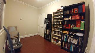 Photo 10: 8631 HEATHER Street in Richmond: Garden City House for sale : MLS®# R2390256