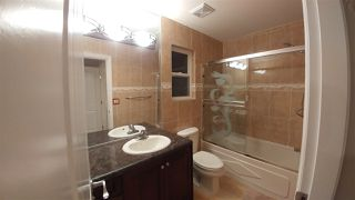 Photo 18: 8631 HEATHER Street in Richmond: Garden City House for sale : MLS®# R2390256