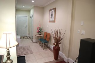 Photo 2: 8631 HEATHER Street in Richmond: Garden City House for sale : MLS®# R2390256