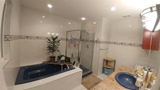 Photo 13: 8631 HEATHER Street in Richmond: Garden City House for sale : MLS®# R2390256