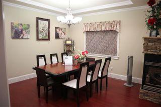 Photo 4: 8631 HEATHER Street in Richmond: Garden City House for sale : MLS®# R2390256