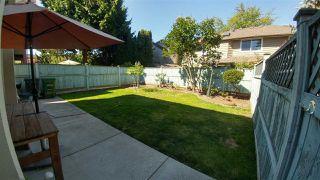 Photo 19: 8631 HEATHER Street in Richmond: Garden City House for sale : MLS®# R2390256