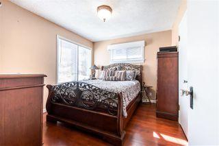 Photo 6: 315 HOLMES Street in New Westminster: The Heights NW House for sale : MLS®# R2398411