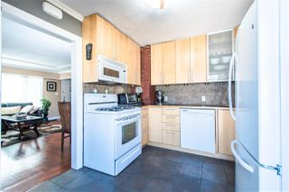 Photo 10: 315 HOLMES Street in New Westminster: The Heights NW House for sale : MLS®# R2398411