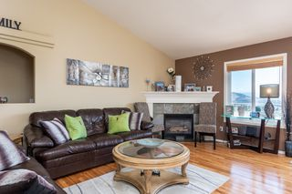 Photo 19: 3681 Morningside Drive: West Kelowna House Duplex for sale (South Okanagan)  : MLS®# 10191317