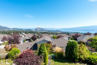 Photo 13: 3681 Morningside Drive: West Kelowna House Duplex for sale (South Okanagan)  : MLS®# 10191317