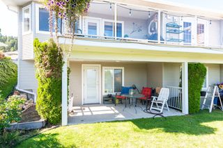 Photo 8: 3681 Morningside Drive: West Kelowna House Duplex for sale (South Okanagan)  : MLS®# 10191317