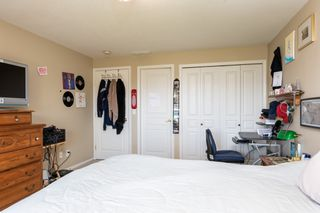 Photo 36: 3681 Morningside Drive: West Kelowna House Duplex for sale (South Okanagan)  : MLS®# 10191317
