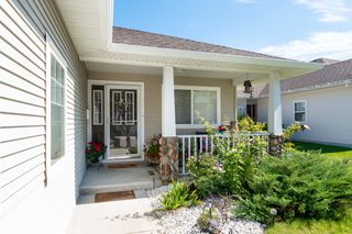 Photo 4: 3681 Morningside Drive: West Kelowna House Duplex for sale (South Okanagan)  : MLS®# 10191317