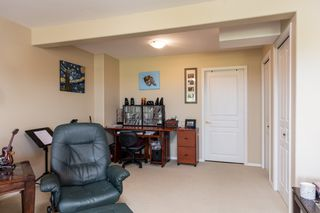 Photo 34: 3681 Morningside Drive: West Kelowna House Duplex for sale (South Okanagan)  : MLS®# 10191317
