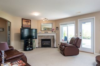 Photo 32: 3681 Morningside Drive: West Kelowna House Duplex for sale (South Okanagan)  : MLS®# 10191317