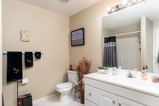 Photo 37: 3681 Morningside Drive: West Kelowna House Duplex for sale (South Okanagan)  : MLS®# 10191317