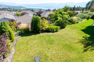 Photo 15: 3681 Morningside Drive: West Kelowna House Duplex for sale (South Okanagan)  : MLS®# 10191317