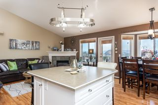 Photo 22: 3681 Morningside Drive: West Kelowna House Duplex for sale (South Okanagan)  : MLS®# 10191317