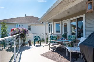Photo 10: 3681 Morningside Drive: West Kelowna House Duplex for sale (South Okanagan)  : MLS®# 10191317