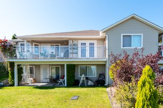Photo 7: 3681 Morningside Drive: West Kelowna House Duplex for sale (South Okanagan)  : MLS®# 10191317